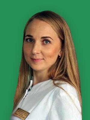 Логинова Татьяна Александровна